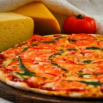 pizzajpg