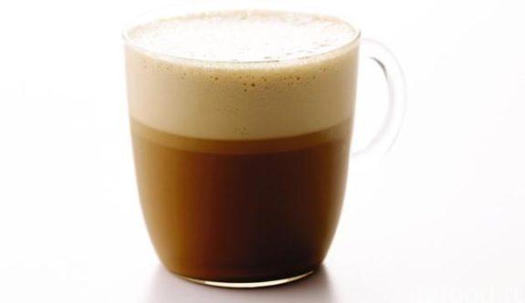 Почему следует добавлять масло в кофе?