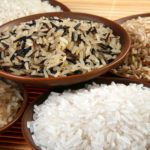 rice jpg