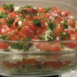 salat s syomgoj sloyami recept s fotojpg