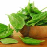 Что такое шпинат?