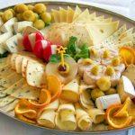 tarelka cheese jpg