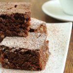 Простой пошаговый рецепт шоколадного торта с фото