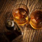 Мифы об алкоголе (Часть I)