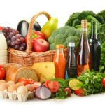 Здоровье за 50 рублей