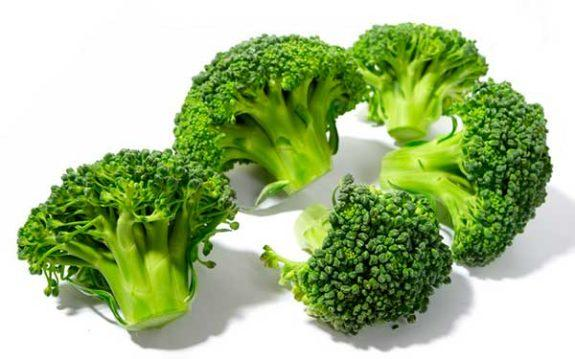 Что такое брокколи?