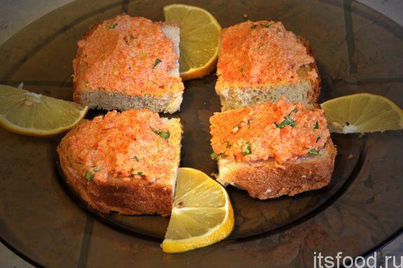 Морковь с майонезом и чесноком рецепт пошагово
