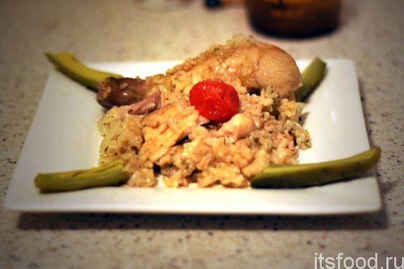 Салат с селедкой и картошкой рецепты