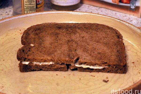 Домашний чизбургер - рецепт, фото, как приготовить 79