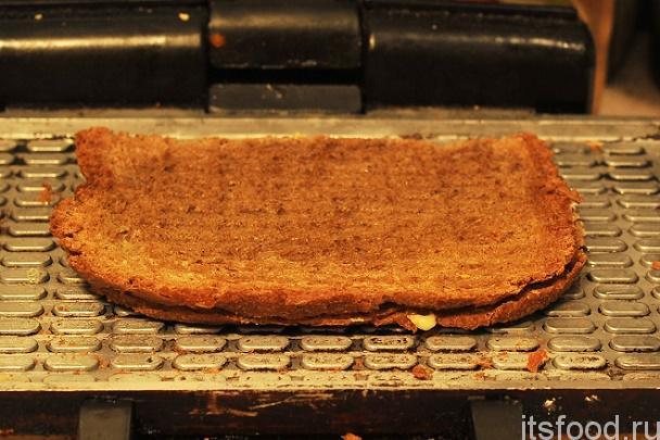 Домашний чизбургер - рецепт, фото, как приготовить 34