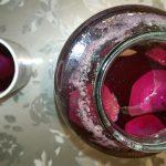 Свекольный квас - рецепт приготовления и польза