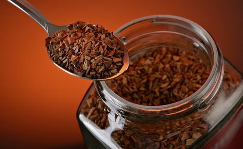 5 быстрых и вкусных рецептов растворимого кофе