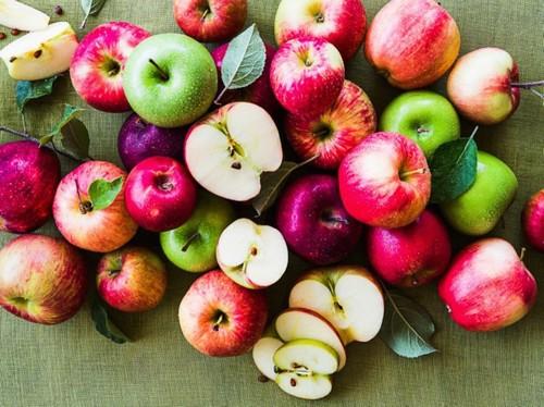 7 продуктов, которые особенно богаты клетчаткой