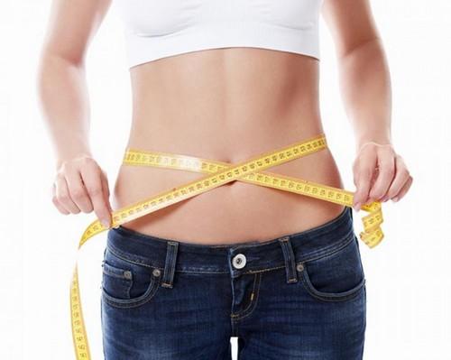 Факты о калориях, которые помогут похудеть