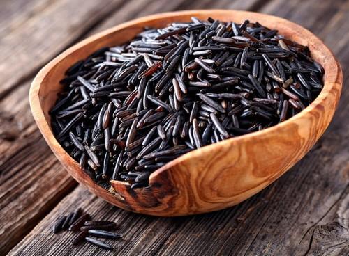 «Неправильный» рис: Топ-5 причин испорченного блюда
