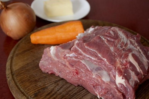 5 ошибок, которые часто допускают при готовке тушеного мяса