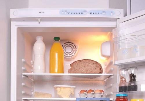 8 продуктов, которые портятся быстрее при хранении в холодильнике