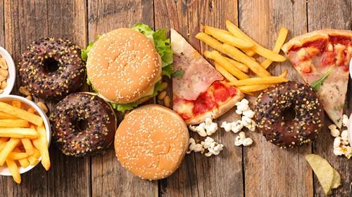 13 вредныхпродуктов,которыелучше не естьникогда