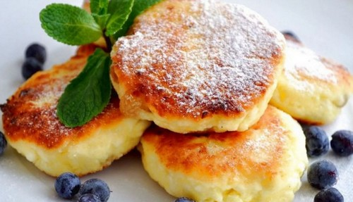 5 вариантов завтрака, не приносящих пользу организму