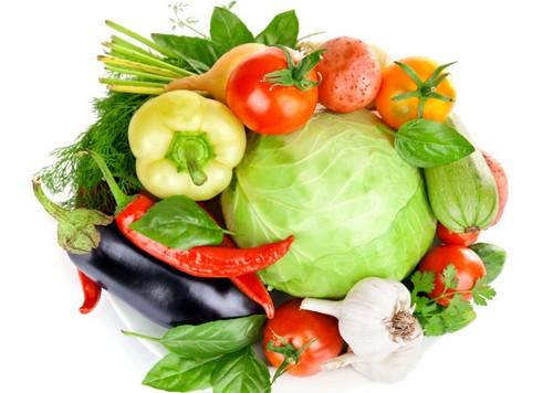 8 продуктов, которые можно есть даже на ночь