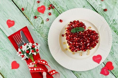 6 сырных закусок к праздничному столу в Новый Год 2020