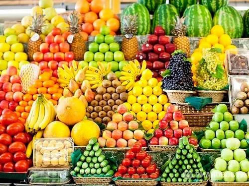 7 продуктов, замедляющих обмен веществ