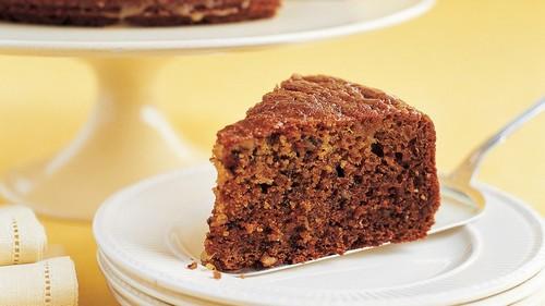 7 рецептов домашних тортов к праздничному столу 2020