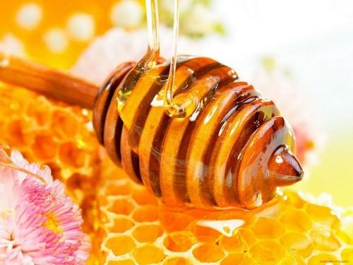 Как не надо употреблять мед – 6 способов превратить пользу во вред