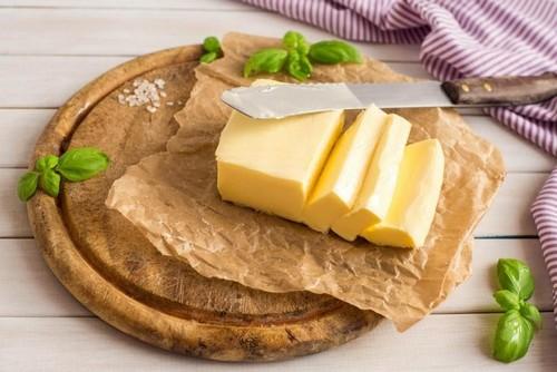 Как выбрать сливочное масло, «топленое» и спред – что это?
