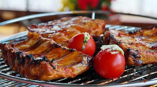 8 рецептов горячих блюд на новогодний стол 2020