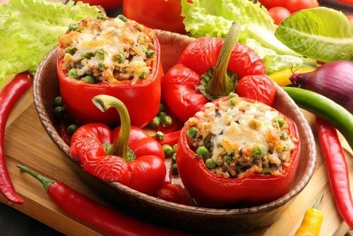 10 интересных блюд болгарской кухни