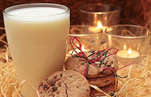 6 натуральных домашних освежающих напитков