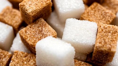 Тростниковый сахар и классический: в чём разница?