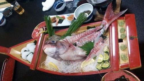 8 блюд мира при взгляде на которые есть уже «что-то не хочется»