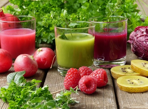 8 распространенных заблуждений о диетическом питании