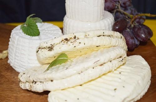 8 важных моментов в выборе недорогого сыра в магазине