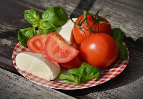 2 простых рецепта приготовления домашнего сыра для новичков