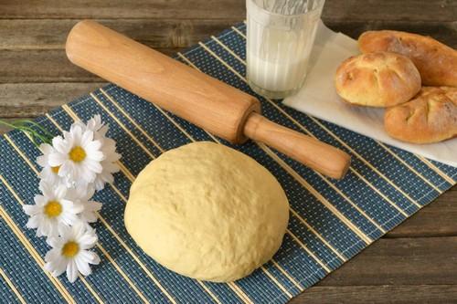 7 советов по приготовлению жареных пирожков на сковороде