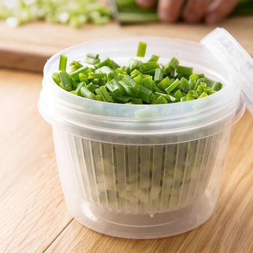 «Бардак» в холодильнике – 7 советов по рационализации хранения