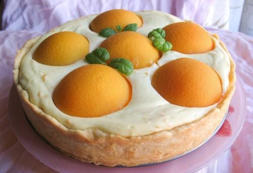 Пироги в мультиварке – 6 особенностей приготовления