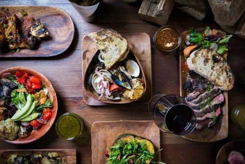 12 интересных национальных блюд Аргентины
