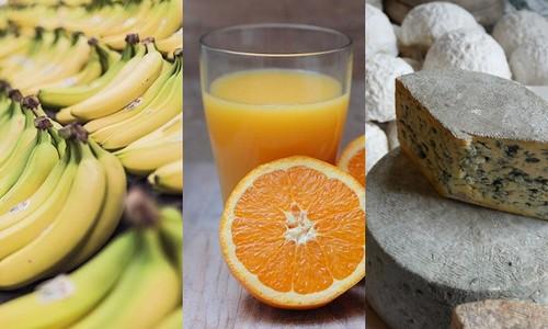 5 видов продуктов, которыми нет смысла запасаться впрок