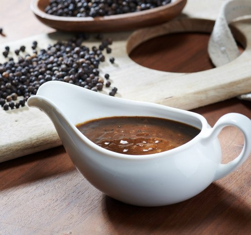 10 интересных фактов о черном перце