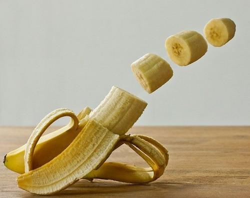Не грусти – 10 продуктов для хорошего настроения
