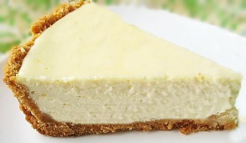5 вкусных блюд из творога кроме сырников