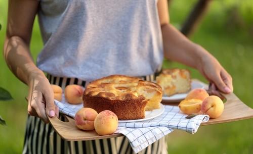 Ленивые пироги – 5 быстрых рецептов