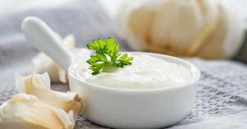 Сливочный соус – 5 интересных рецептов