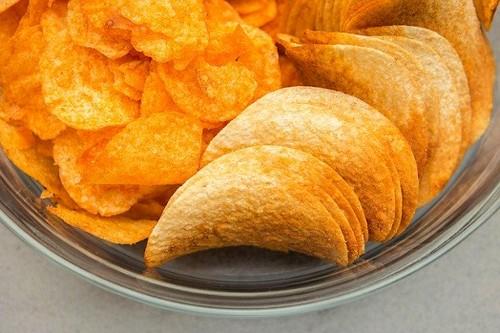 8 продуктов которыми не стоит злоупотреблять в жару