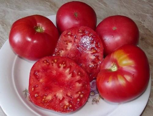 5 распространенных ошибок в закрутке помидоров на зиму