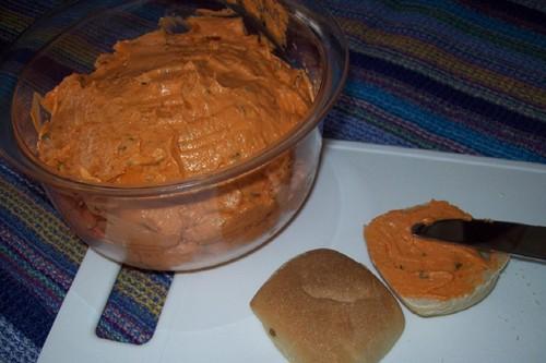 5 идей, что делать с помидорами, если солений уже хватит